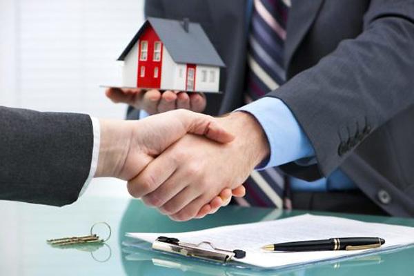 Тонкости общения с продавцом недвижимости
