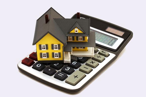 Стоимость содержания заграничного жилья