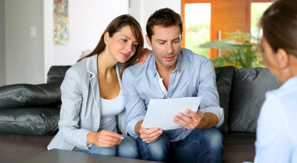 Советы по продаже недвижимости