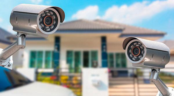 Выбор правильной системы видеонаблюдения