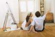Правильное планирование ремонта квартиры преимущества компании АСК Триан